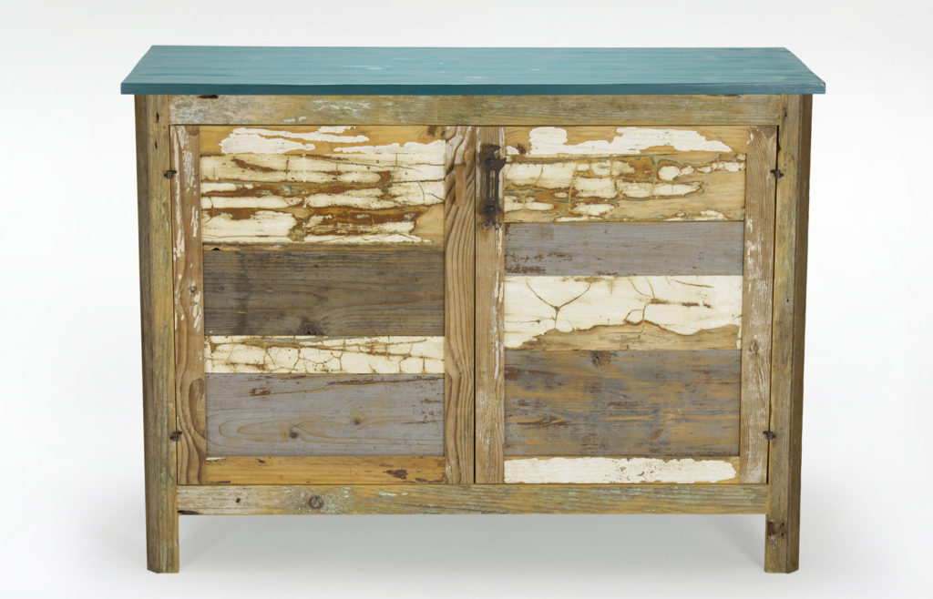 La Credenza Della Nonna : La credenza della nonna in chiave moderna laquercia