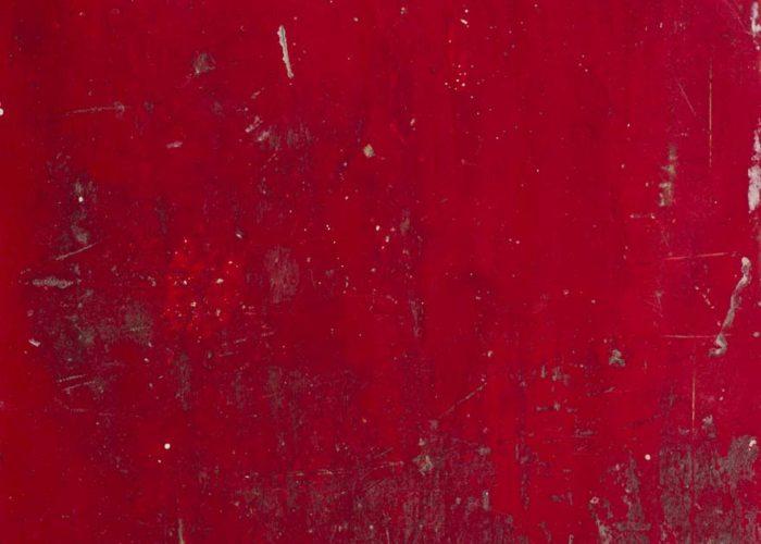 legno rosso antico legno vintage