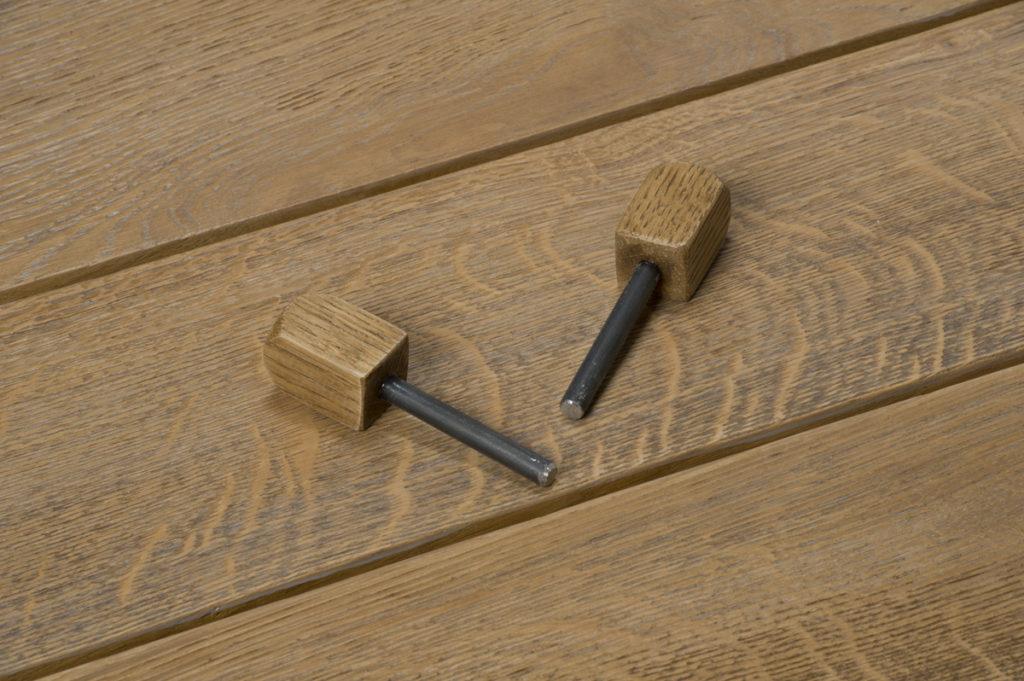 Perni in legno design artigianale de Laquercia21
