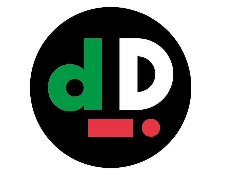 idd_logo_2019
