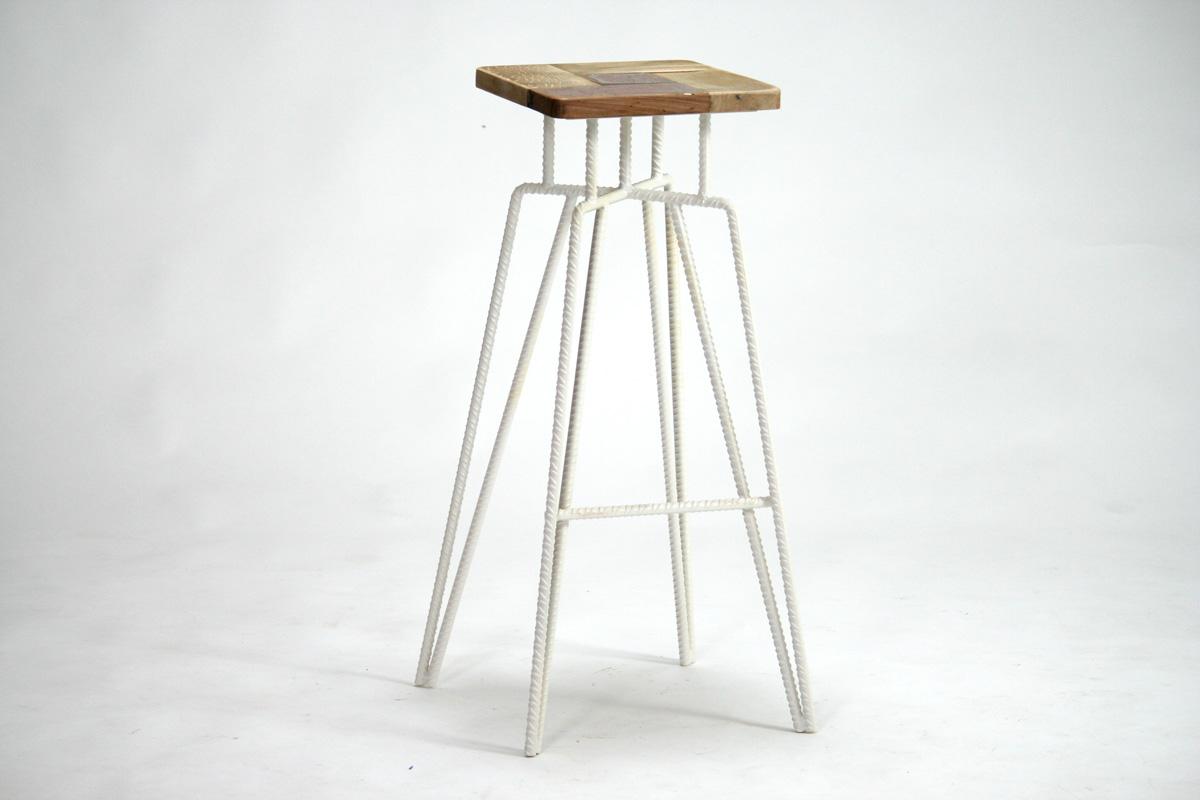Sgabelli cucina legno bianco: sgabelli scegli il tuo stile cose di