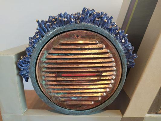 ceramica home design credenza con sportelli