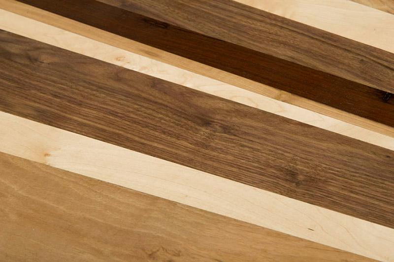 scrivanie e scrittoi in legno massello