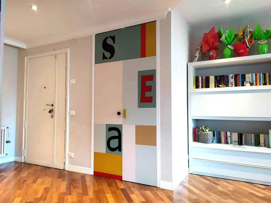 armadio soggiorno